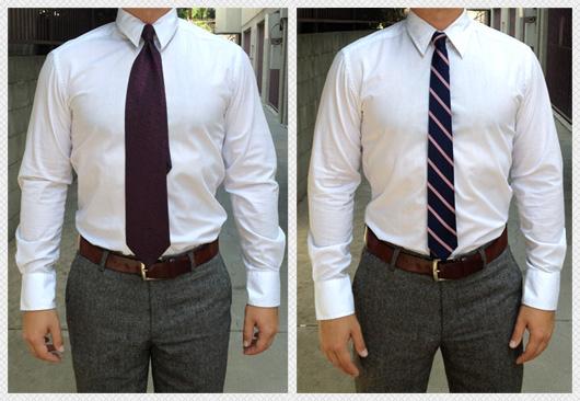 γραβάτα gentswear.gr