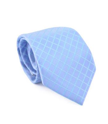 Acropol Tie