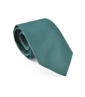 Γραβάτα Charm Green
