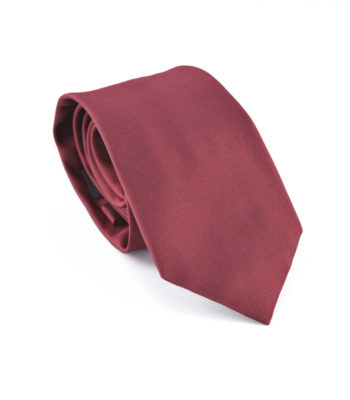 Γραβάτα Charm Red