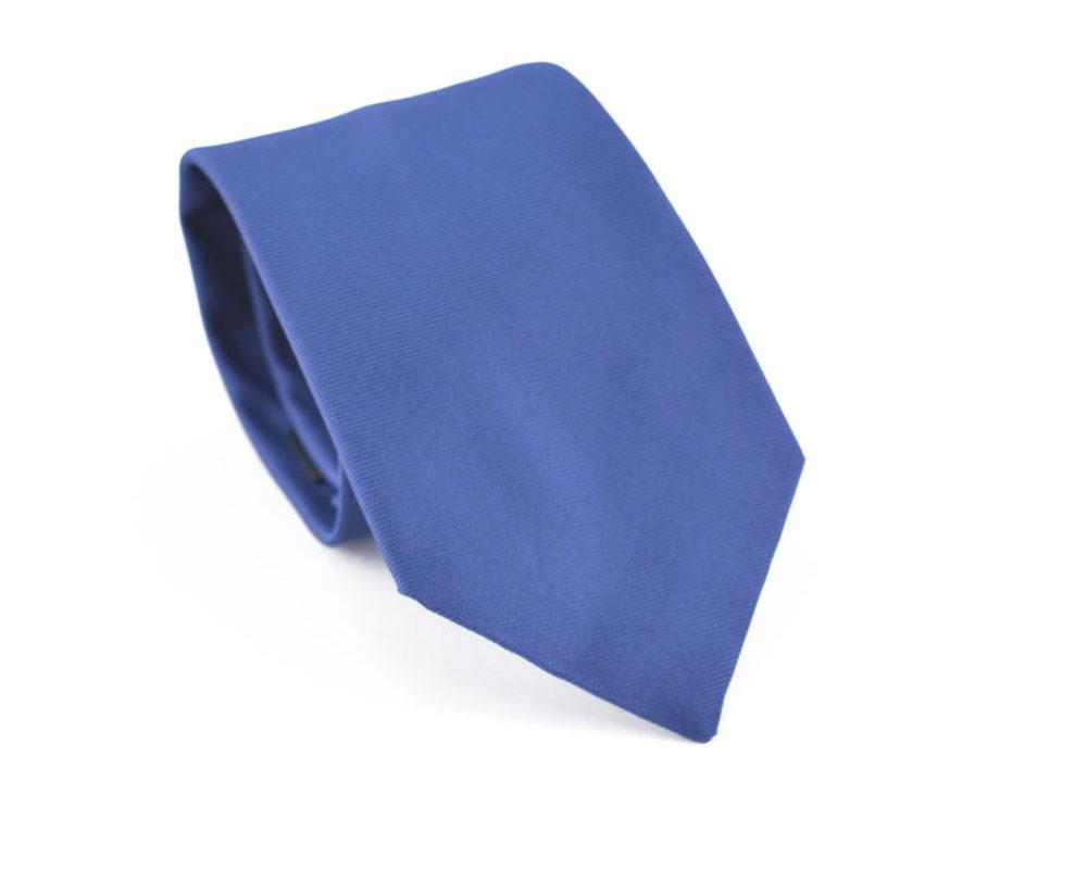 Γραβάτα Charm Blue