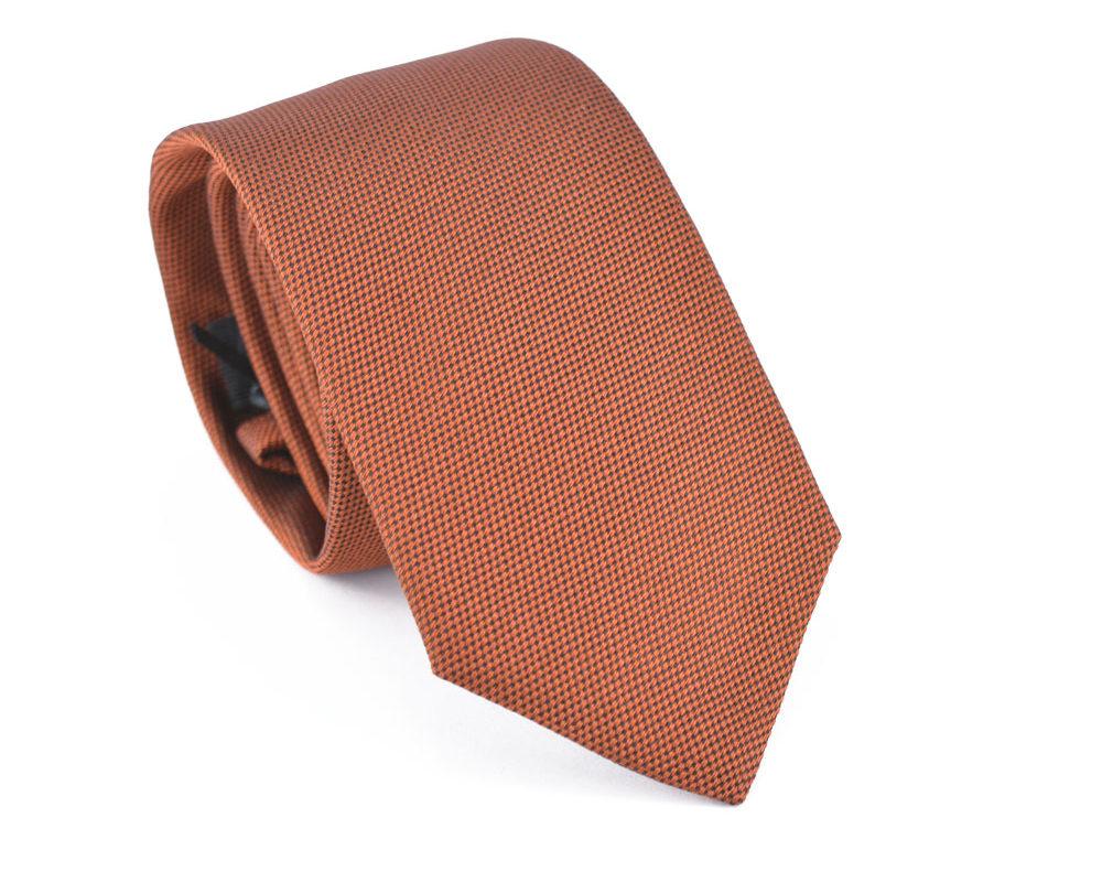 cinnammon-tie