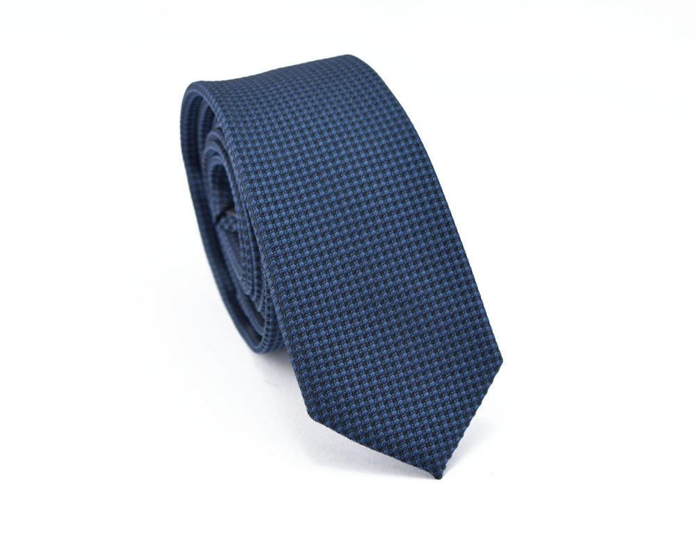 Γραβάτα City Blue