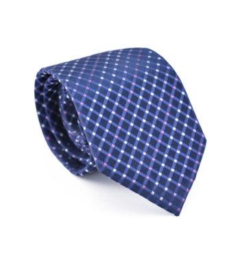 Dawn Tie