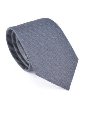Γραβάτα Diamond