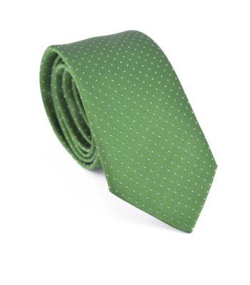 glam-green
