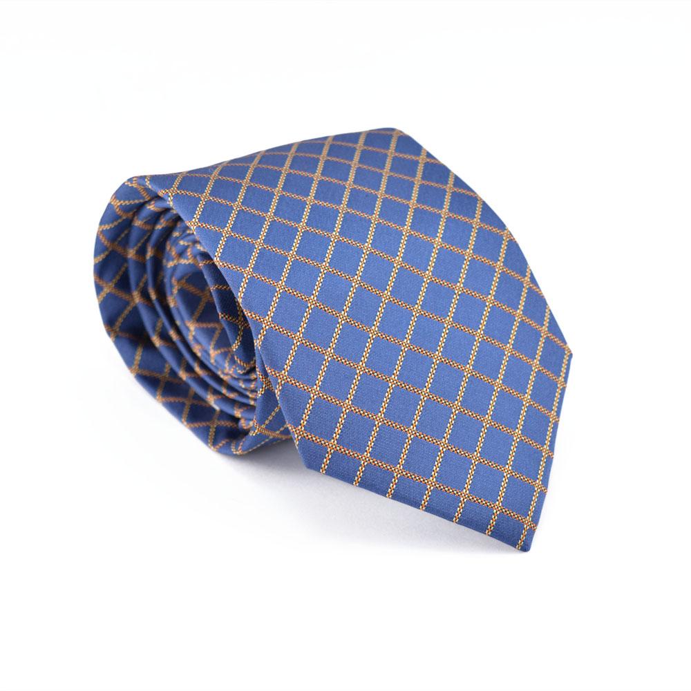 Γραβάτα Hermes