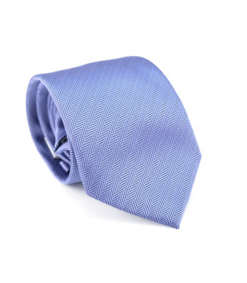 Hypnotize Tie