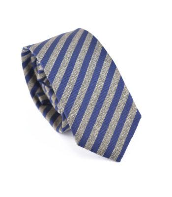 knight-tie