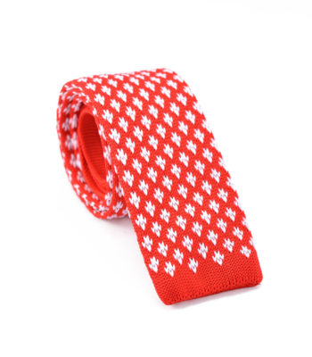 Fabby Tie