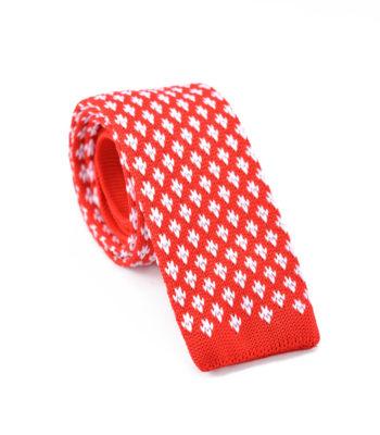 Fabby Tie