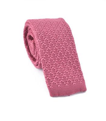Noble Tie