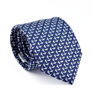 Pyramid Tie