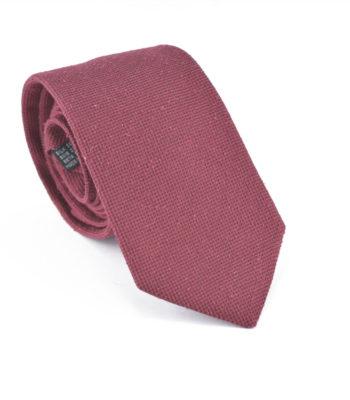 scrunchy-tie