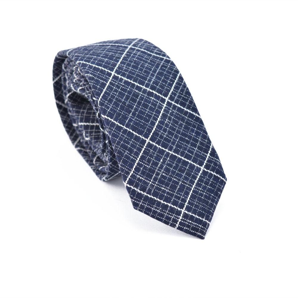 Γραβάτα Shocaholic Dark Grey