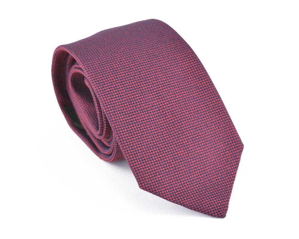Γραβάτα Spellbound Red