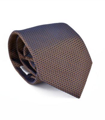Swiss Choco Tie
