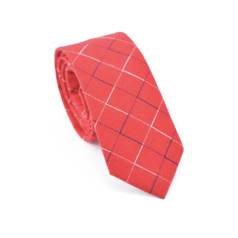 Γραβάτα Symmetry Tie