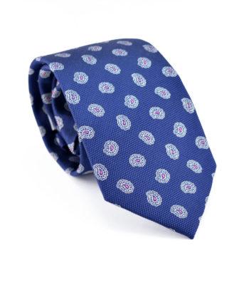 Titan Tie