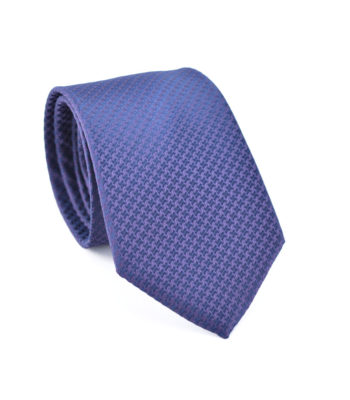 Trax Tie