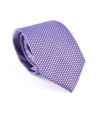 Γραβάτα Violet