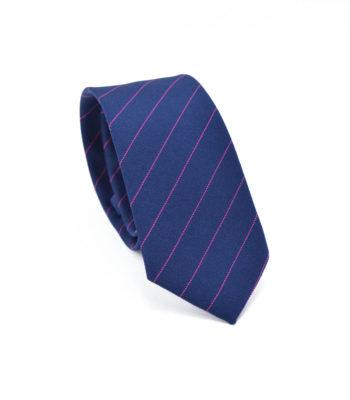 Viva Blue Tie