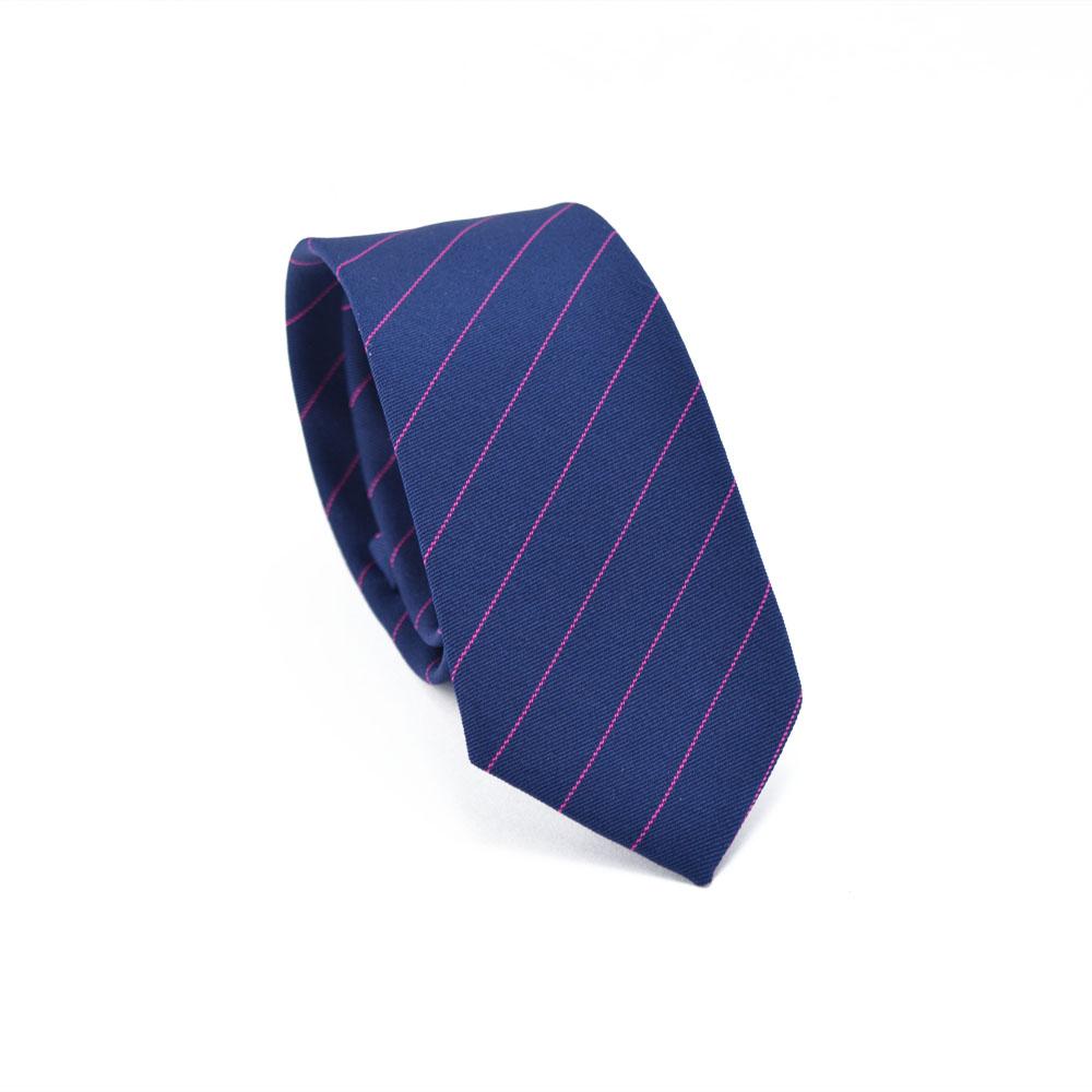 Γραβάτα Viva Blue
