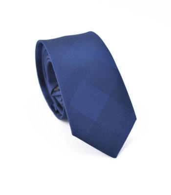 Dance Blue Tie