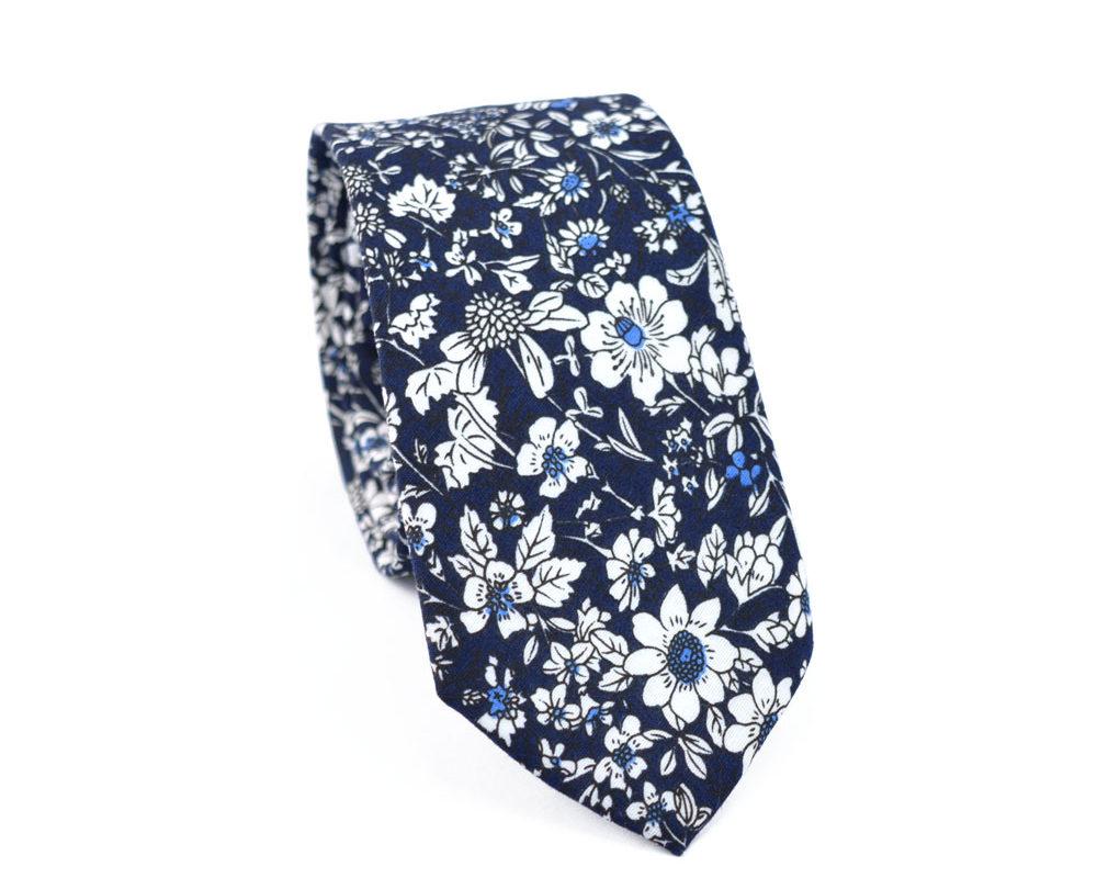 Γραβάτα Florish