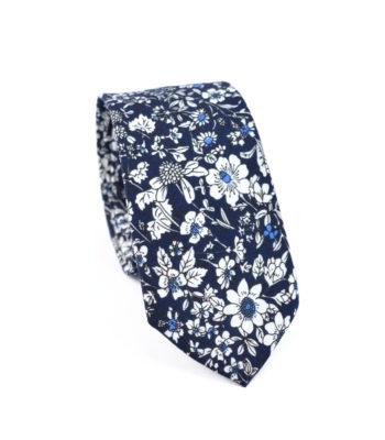 Florish Tie