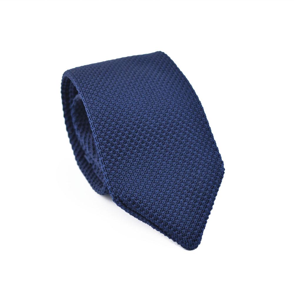 Γραβάτα Petal