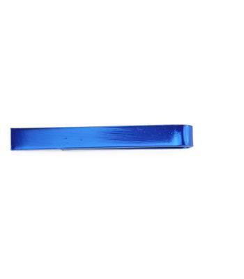 Κλιπ Γραβάτας Blue