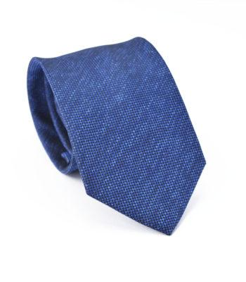 Blue Jeans Tie