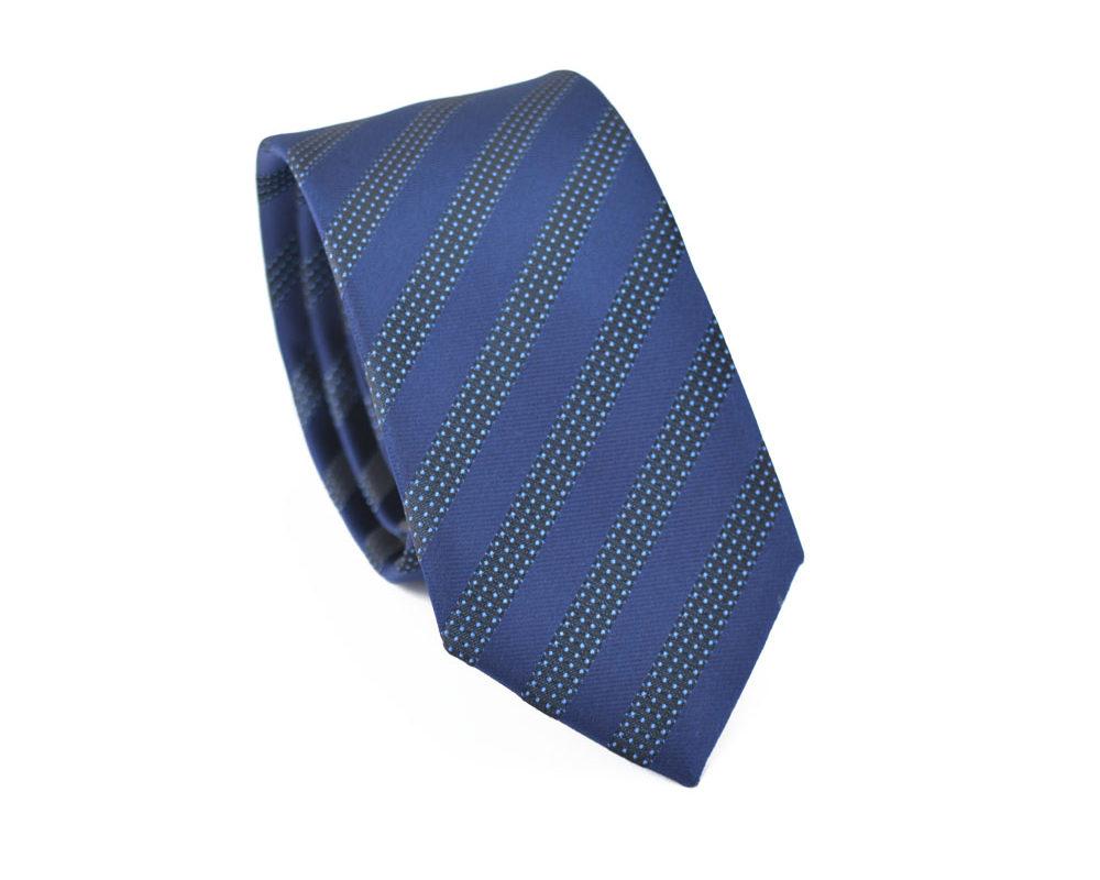 Γραβάτα Blue Waves