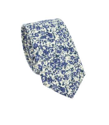 Bluedraw Tie