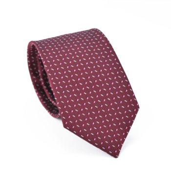 Γραβάτα Embark