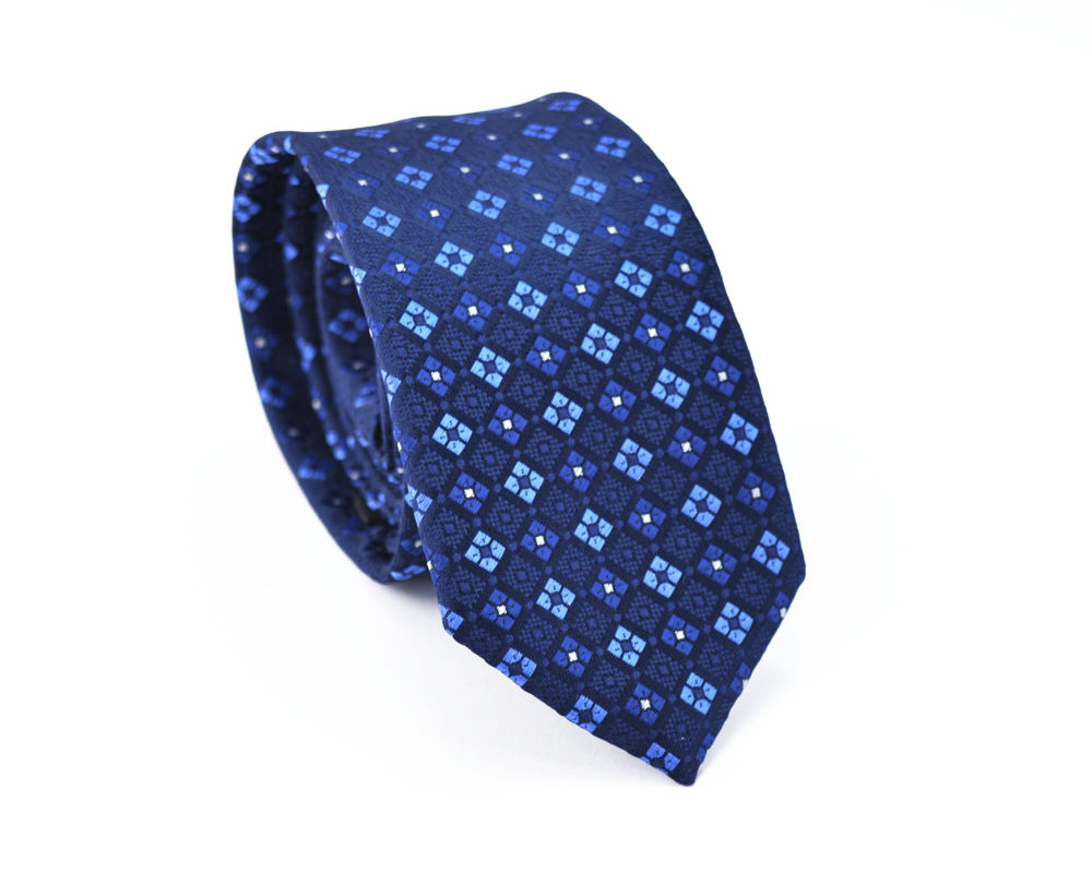 Γραβάτα Blue Ray