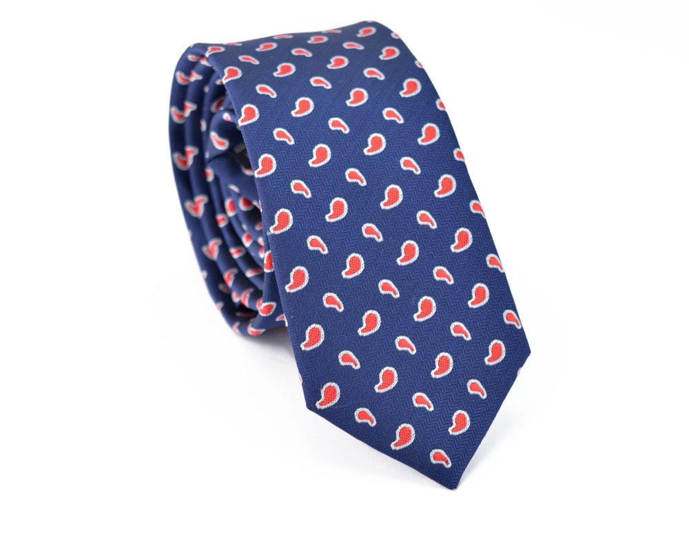 Γραβάτα Firedrops