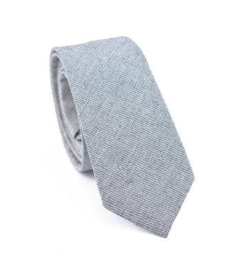 Granite Tie