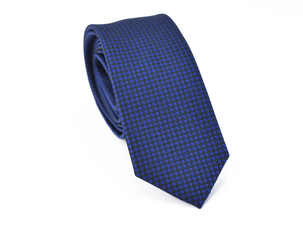 Γραβάτα Midnight Blue