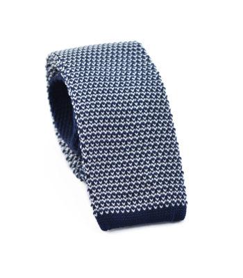Πλεκτή Γραβάτα Parfait