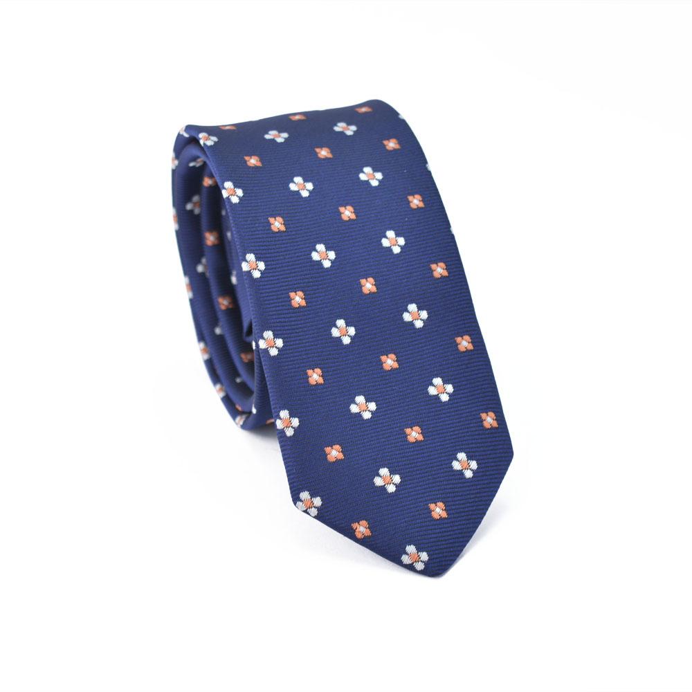 Γραβάτα Quaterfoil