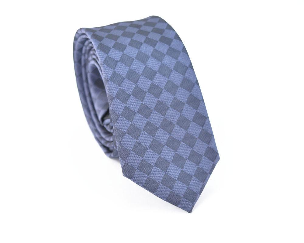 Γραβάτα Rhombus