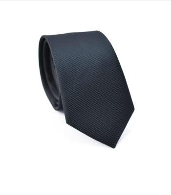 Ritz Black Tie