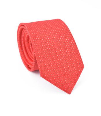 Γραβάτα Sparkling