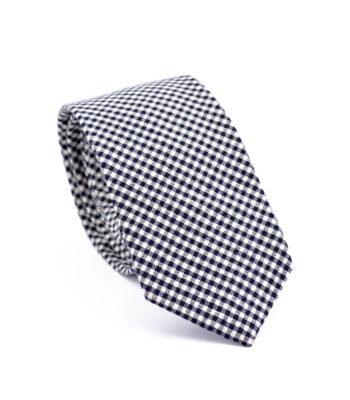 Blackstorm Tie