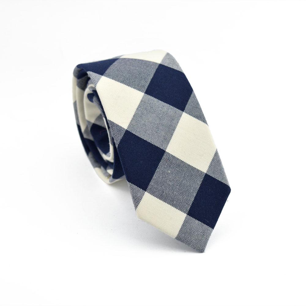 Γραβάτα Βluesquared
