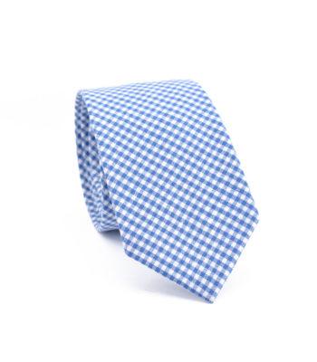 Bluestorm Tie