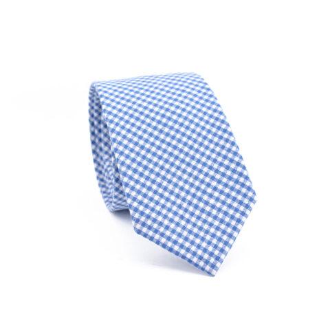 Γραβάτα Bluestorm