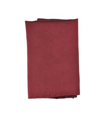 Μαντηλάκι Charm Red